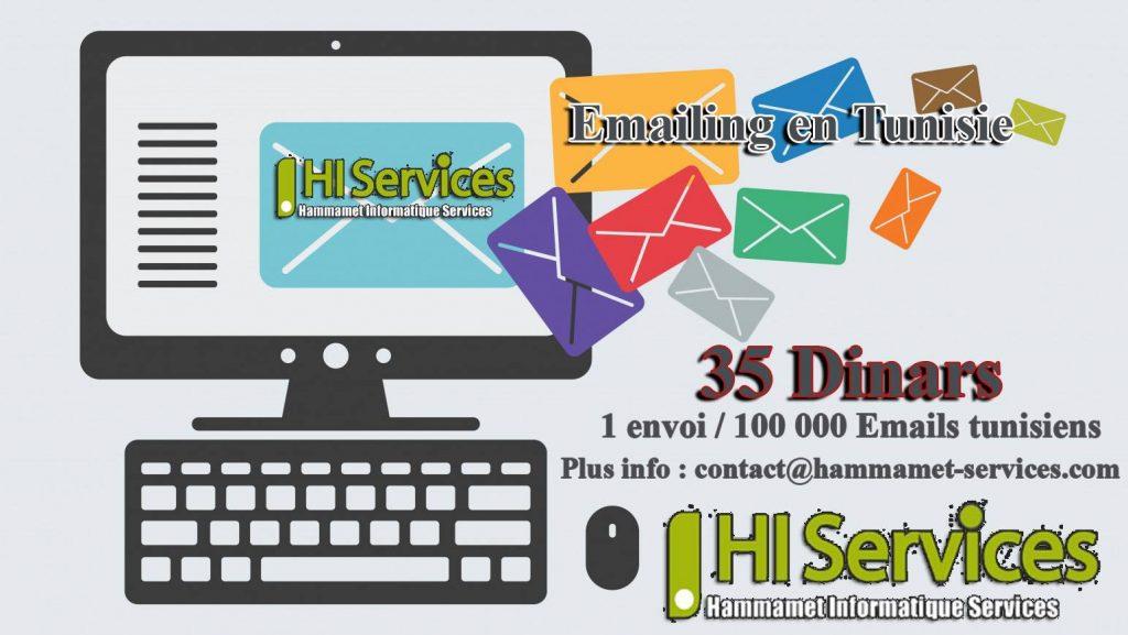 12291952_841883309264161_4270222899346290689_o