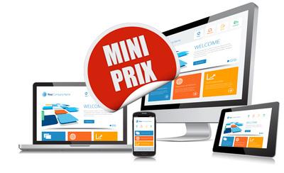 Création site web en Tunisie et Hammamet