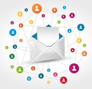 Emarketing et emailing Tunisie