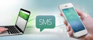 Marketing SMS Tunisie