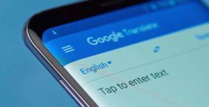 5 conseils et astuces sur Google Translate vous devriez le savoir