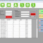 logiciel-gestion-caisse-tunisie