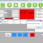 logiciel-gestion-commercial-tunisie