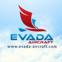 evada-aircraft-tunisa