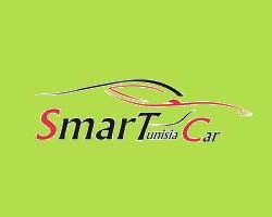 smart-tunisia-car-meilleur-agence-location-voiture-tunisie